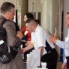 Exhibitor Showcase and Networking