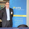 Exhibitor Showcase and Networking - HTS