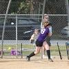 Softball015
