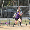 Softball019