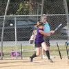 Softball018
