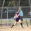 Softball016