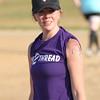 Softball010