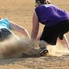 Softball004