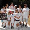 Inland Empire Walk to Defeat ALS