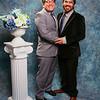 Fake Prom 20130209-014