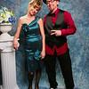 Fake Prom 20130209-008