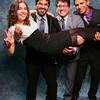 Fake Prom 20130209-015