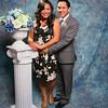 Fake Prom 20130209-009