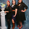 Fake Prom 20130209-012