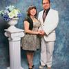Fake Prom 20130209-010