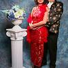 Fake Prom 20130209-025