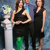 Fake Prom 20130209-021