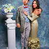 Fake Prom 20130209-007