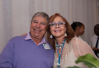 Autism Speaks Kick Off, Dreamland, Nantucket, MA June 27, 2014