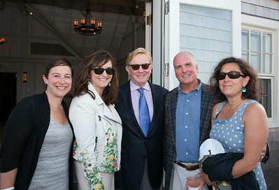 Nantucket New School, Rosanne Cash Concert, Dreamland Theatre, Nantucket, MA 070314