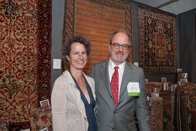 Nantucket Historical Association Antiques Show, August 1, 2013, Bartlett Farm