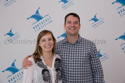 Nantucket Film Festival #18, 2013