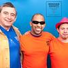 Howard County Special Olympics 2015 Inspiration Walk - Photo Booth Photos