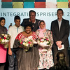 Integrationspriserne 2013