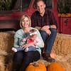 Integrity First Pumpkin Patch -325