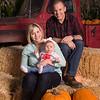 Integrity First Pumpkin Patch -327