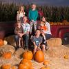 Integrity First Pumpkin Patch -330