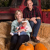 Integrity First Pumpkin Patch -326