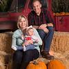 Integrity First Pumpkin Patch -328