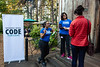 Intel-WomenWhoCode-0004-180920