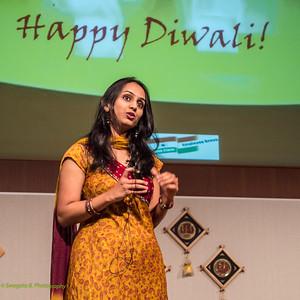 IINDIA_diwali_2013-62