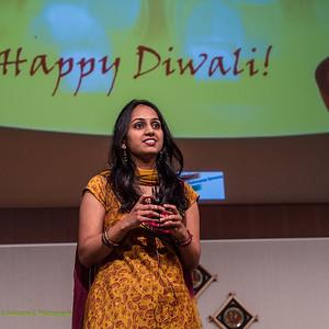 IINDIA_diwali_2013-60