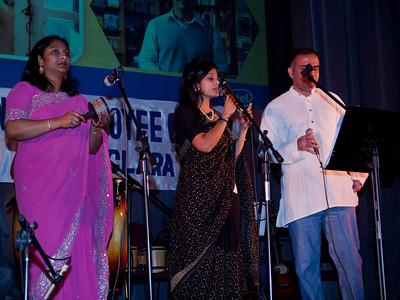 iindia_show-4229977
