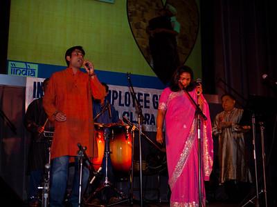 iindia_show-4220010