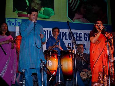 iindia_show-4229994