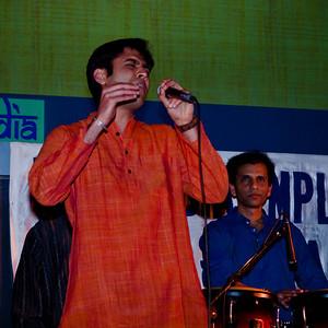 iindia_show-4220009