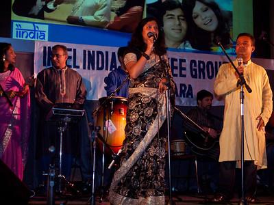 iindia_show-4229950