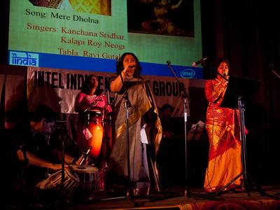 iindia_show-4229937