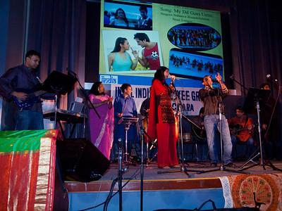 iindia_show-4229962