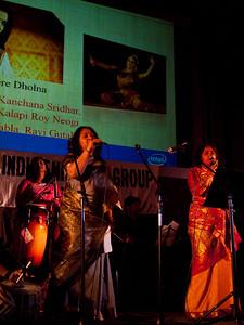 iindia_show-4229936