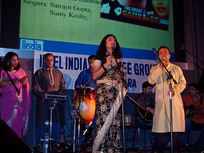 iindia_show-4229947
