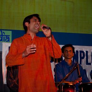 iindia_show-4220008