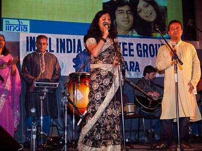 iindia_show-4229949