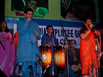 iindia_show-4229995