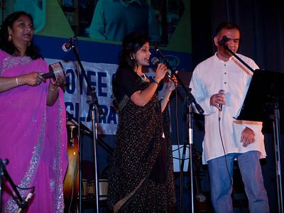 iindia_show-4229976