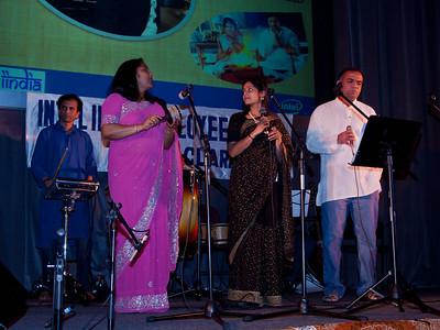 iindia_show-4229972
