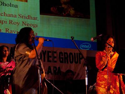iindia_show-4229939