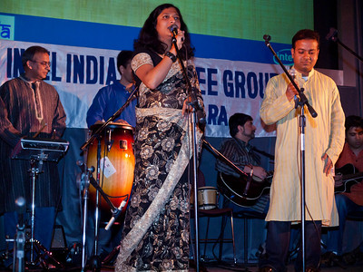 iindia_show-4229948