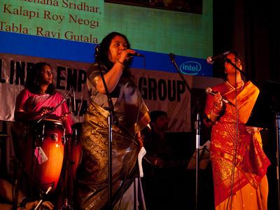 iindia_show-4229934