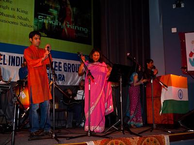 iindia_show-4220002
